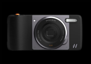 Hasselblad TrueZoom 300x210
