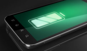 cellphone battery buying guide