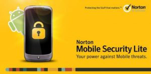 Norton's Security and Antivirus