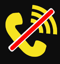 WireTap Detection Logo