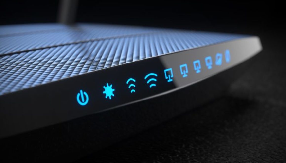 Best VoIP Router Modem