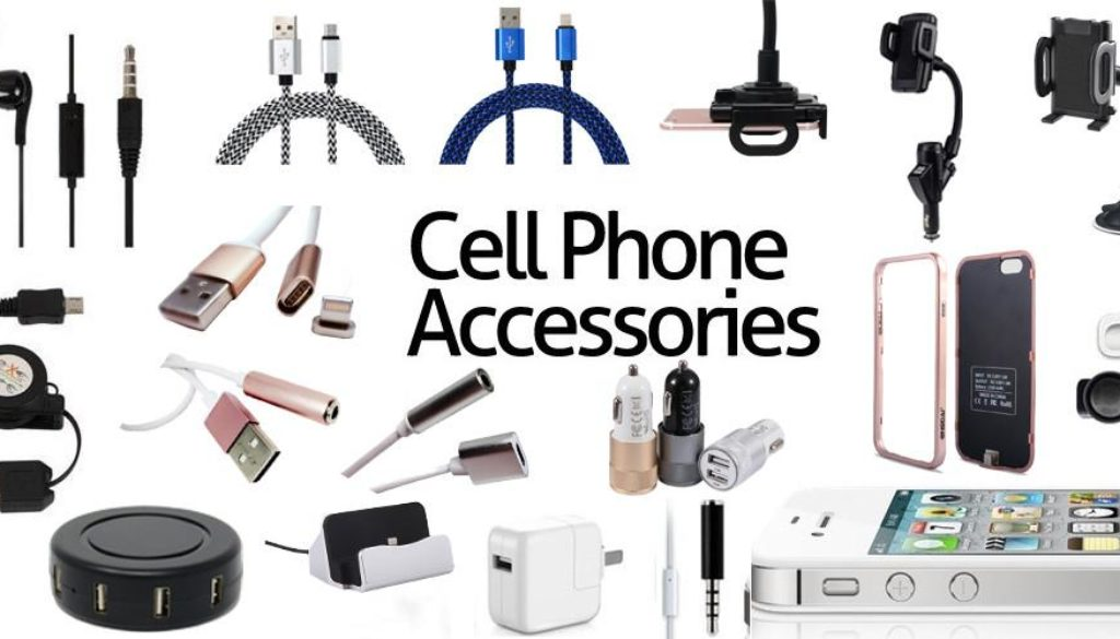 cell-phone-accessories-1