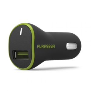 puregear extreame charger