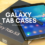 Best Galaxy Tab Cases