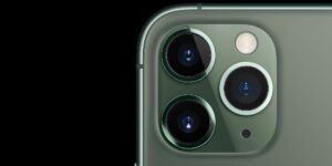 iphone 11 camera tips and tricks